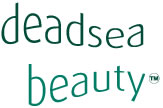 Dead Sea Beauty - Fantastic Health & Beauty Products Direct To You From The Dead Sea!